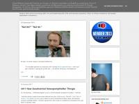 syncsoundcinema.com