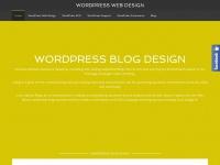 wordpress-web-design.co