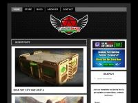 tabletopgamer.com