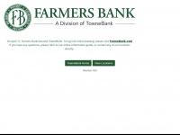 farmersbankva.com
