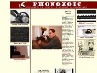 phonozoic.net
