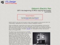 electricpen.org