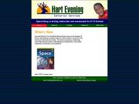 hartevening.com