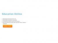 teendrivingcourse.com