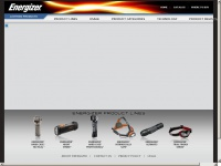 energizerlightingproducts.com