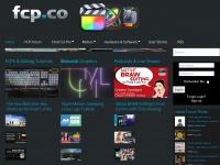 fcp.co