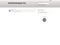 websitedesigner.tel