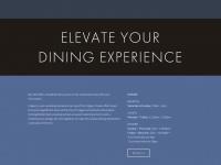 sky360.ca