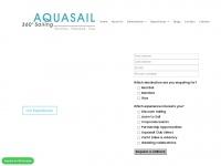 aquasailindia.com