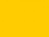 postboxcommunications.com
