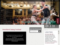 heartlandswingfestival.com