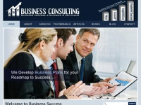 businessconsultingabc.com