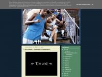 Abebeame.blogspot.com
