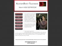 Alistairbatey.tv