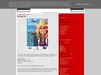 dcrockclub.com