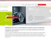 hoffmann-krippner.co.uk Thumbnail
