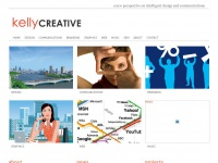 kellycreative.co.uk Thumbnail