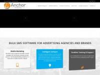anchormobile.net Thumbnail