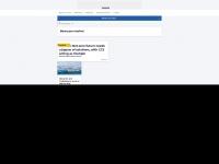 lngworldnews.com