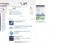 Petrofinder Similar Sites - Find 49 Websites like Petrofinder com