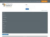 africa-energy.com