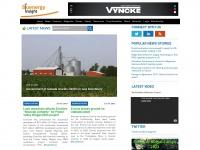 bioenergy-news.com