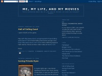 memylifeandmymovies.blogspot.com