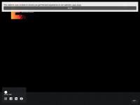 edgeinteractive.org.uk