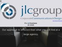 jlcgroup.com