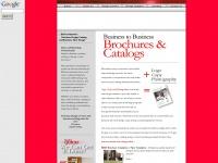 brochure-design.com