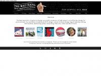 themadhand.com