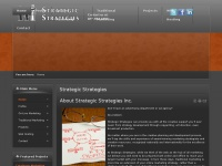 strategic-strategies.com