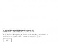 acornpd.com