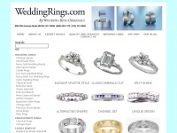 weddingrings.com