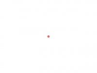 synectic.net