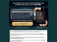 butlerbureau.com