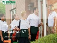 mcmaid.com