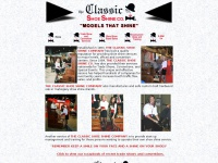 classicshoeshine.com