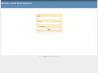 vinisud.com
