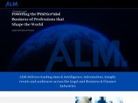 alm.com