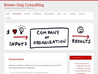 browndogconsulting.com