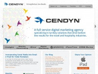 cendyn.com