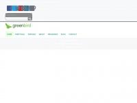 greenbirdmedia.com