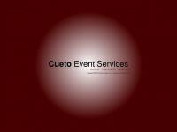 cuetoems.com