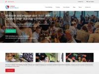 catalystteambuilding.com.au