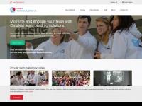 catalystteambuilding.co.uk Thumbnail