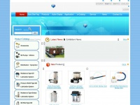 Chenying.com.tw