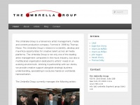 umbrella-group.com