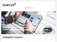 nuevvo.com