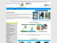 rainwater-harvesting.biz